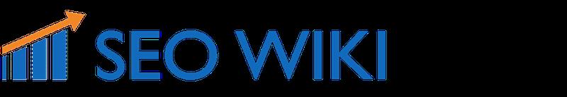 SEO Wiki